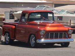 Verna And Bob's Weblog » Classic 1955 Chevrolet Stepside Pickup Truck 1965 Chevrolet C10 Stepside Pickup Truck Restoration Franktown Chevy Lowrider Gold Sun Star 1393 1970 My First Truck 2004 Gmc Z71 Trucks Find Of The Week 1948 Ford F68 Autotraderca The Wandering Minstrel Classic 1956 Sold 1976 For Sale By Auto 1950 Bed Stepside New Build Ca Youtube Modified 1957 3100 Stepside Pickup Stock Photo 1984 White