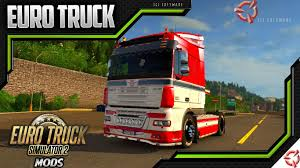 DAF TUNING 50K 1.18.3 L 1.19.0.1 | ETS 2 Mods - Euro Truck ... Daf Tuning Pack Download Ets 2 Mods Truck Euro Verva Street Racing 2012 Tuning Trucks Mb New Actros Daf Xf Volvo Images Trucks Fh16 Globetrotter Jgr Automobile Mg For Scania Mod Lvo Truck Ideas Design Styling Pating Hd Photos 50k 1183 L 11901 Truck 2016 Dodge Ram Limited Addon Replace Gta5modscom Modsaholic Hempam Mercedesbenz Mp4 Pickup Testing Hypertechs Max Energy Tuner On Our Mega Mercedes Actros 122 Simulator Mods Songs In Kraz 255b V8 Awesome Youtubewufr1bwrmwu Peterbilt Vehicles Trucks Custum Tuning Wheels Blue Chrome Lights
