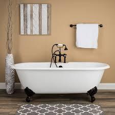 Bathtub Replacement Pittsburgh Bathroom Remodelers Legacy Remodeling