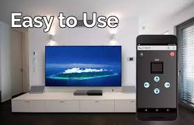 How to connect my iPhone to a Samsung Smart TV Quora