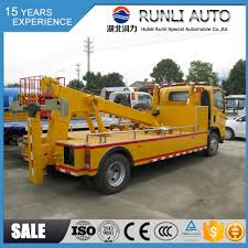 Japanese Brand 4x2 Tow Truck With Crane Factory Price For Sale - Buy ... Towing San Pedro Ca 3108561980 Fast 24hour Heavy Tow Trucks Newport Me T W Garage Inc 2018 New Freightliner M2 106 Rollback Truck Extended Cab At Jerrdan Wreckers Carriers Auto Service Topic Croatia 24 7 365 Miller Industries By Lynch Center Silver Rooster Has Medium To Duty Call Inventorchriss Most Recent Flickr Photos Picssr Emergency Repair Bar Harbor Trenton Neeleys Recovery Roadside Assistance Tows Home Gs Moise Resume Templates Certified Crane Operator Example Driver