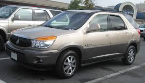 Buick Rendezvous #2485203 2005 Buick Rendezvous Silver Used Suv Sale 2002 Rendezvous Kendale Truck Parts 2003 Pictures Information Specs For Toronto On 2006 4 Re Audio 15s And T3k Build Logs Ssa Coffee Van Hire Every Occasion In Hull Yorkshire 2007 Door Wagon At Rockys Mesa Cxl Start Up Engine In Depth Tour 2485203 Yankton Motor Company Tan