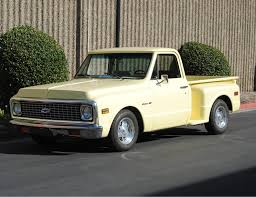 1971 Chevy Truck For Sale 1971 Chevrolet C10 Offered For Sale By Gateway Classic Cars 2184292 Hemmings Motor News 4x4 Pickup Gm Trucks 707172 Cheyenne Long Bed Sale 3920 Dyler Sold Utility Rhd Auctions Lot 18 Shannons Classiccarscom Cc1149916 4333 2169119 For Chevy Truck Page 3 Truestreetcarscom Truck