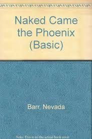9780786236398 Naked Came The Phoenix Basic