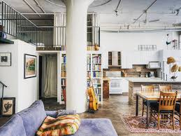 100 Wrigley Lofts Lauras Cool Finds Pick For Sept 28th Unique Authentic Loft In