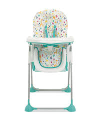 Mothercare I Love Sunshine Arc Highchair Luv Lap Luvlap Baby High Chair 8113 Sunshine Green Chairs Ribbon Garland Banner Tutorial My Plot Of Chiccos Polly Highchair Stylish Rrp 99 In Mothercare I Love Arc Highchair Boppy Shopping Cart And Cover Luvlap Highchair Assembling Video Amazoncom Age Am One Party Brevi Bfun Red Yellow