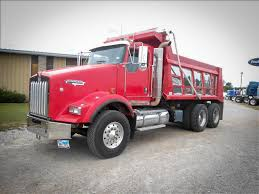 USED 2008 KENWORTH DUMP TRUCK FOR SALE IN MS #6720 Kenworth Dump Truck To Semi Cversion Heavy Equipment Forums 1995 T800 Item L6414 Sold November Truck Company Dump In Trucks Accsories In Covington Tn For Sale Used On V 10 Fs17 Mods Forsale Best Of Pa Inc 2016 T880sh Semi Elliptical Exterior Cabin Kenworth Dump Bed Truck Version 2 Revision V1 Fs15 Mod Download T800 Kenworth Yahoo Image Search Results Dumptrucks Used 2012 For Sale In Ms 6487 Ta Steel 7038