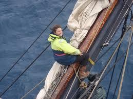 Hms Bounty Sinking Report by Hms Bounty Velocir