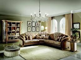 ecksofa sofa wohnzimmer barock rokoko jugendstil royal klassisch designer