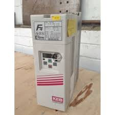used woodworking machines spares u0026 tooling for sale scott