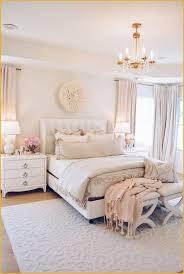 pin by nila on home master bedroom lighting master