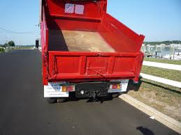 USED 2003 GMC 4500 DUMP TRUCK FOR SALE IN IN NEW JERSEY #11199 Used 2003 Gmc 4500 Dump Truck For Sale In New Jersey 11199 Dustyoldcarscom 2002 Chevy 3500 Dump Sn 1216 Youtube Used Diesel Dually For Sale Nsm Cars Trucks Lovely 1994 1 Ton Truck Fagan Trailer Janesville Wisconsin Sells Isuzu Chevrolet Track Mounted Plus Mn As Well Plastic And Town And Country 5684 1999 Hd3500 One Ton 12 Ft Or Paper Tri Axle Chip Why Are Commercial Grade Ford F550 Or Ram 5500 Rated Lower On Power Chevrolet 1135 2015 On Buyllsearch