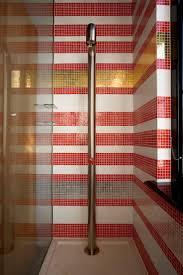 Ann Sacks Tile Dc by 11 Best Bedroom Images On Pinterest Sacks Tiles And Tile Design