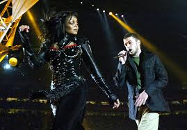 It s been 14 years since Janet Jackson s Super Bowl wardrobe