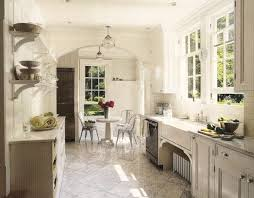 KitchenChic Parisien Miami Small Kitchen Designs Photo Gallery French Country Cabinets For Sale
