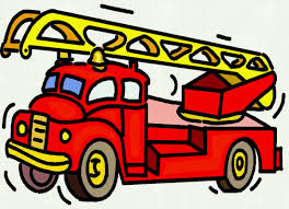 Fire Truck Free Clipart Clip Art Library - FREE ANIMATED WALLPAPER ... Cartoon Fire Truck Clipart 3 Clipartcow Clipartix Vintage Fire Truck Clipart Collection Of Free Ctamination Download On Ubisafe Pick Up Black And White Clip Art Logo Frames Illustrations Hd Images Photo Kazakhstan Free Dumielauxepicesnet Parts Ford At Getdrawingscom For Personal Use Pickup Trucks Clipground Cstruction Kids Digital