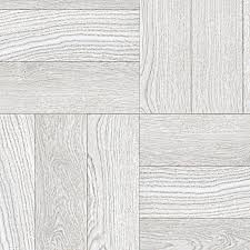 White Wood Flooring Texture Seamless
