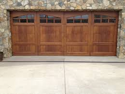 Restrapping Patio Furniture San Diego by My Experience With Garage Door Repair San Diego Ward Log Homes