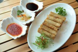 cuisine chinoise images gratuites rouleaux de printemps cuisine chinoise