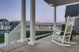 100 Fieldstone Houses Loves Realtors Homes
