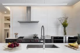 Modern Tile Backsplash Ideas For Kitchen 5 Unique Kitchen Backsplash Ideas For Your Custom Kitchen