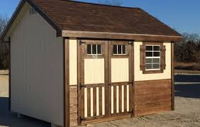 10x12 Barn Shed Kit by 12x20 Lean To Shed Plans Free 12x16 12x24 Uncategorized Awesome