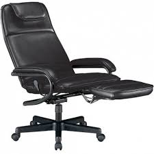 Best Recliner Office Chair With Footrest — Contemporary Home Design Recliner 2018 Best Recling Fice Chair Rustic Home Fniture Desk Is Place To Return Luxury Office Chairs Ergonomic Computer More Buy Canada On Wheels 47 Off Wooden Casters Sizeable Recling Office Chairs Lively Portraits The 5 With Foot Rest In Autonomous 12 Modern Most Comfortable Leg Vintage Wood Outrageous High Back Bonded Leather Orthopedic Of Footrest Amazoncom Gaming Racing Highback
