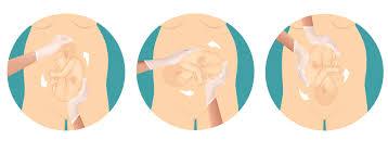 accouchement par le siege accouchement du siège info grossesse