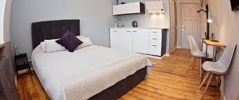 100 Design Apartments Riga Baltic Apartment Rga Latvia