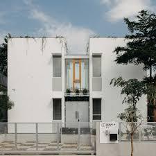 100 Edward Szewczyk Gemala House Jidipi