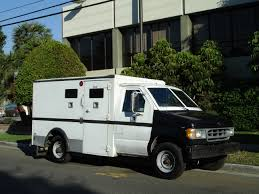 Used Armored Ford E350 Y-Van | CBS Armored Trucks Retired Swat Armored Vehicle For Sale Inkas Huron Apc For Sale Vehicles Bulletproof Cars 8 Military Bug Out You Can Own Tinhatranch Best Custom Money Transport Trucks Or Vans Armortek V100 Commando Car M706 1972 Cadillac Gage Police Yes Buy An Mrap On Ebay Inside Story Secret Life Of Youtube Gurkha Mpv Armored Vehicle Used By Fuerza Civil Your First Choice Russian And Uk Armoured Car Driver Traing Mouredcars4x4 Hummer Humvee Hmmwv H1 Utah Truck Uk Resource