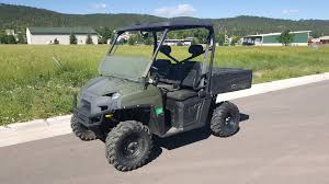 Golf Cart Craigslist Reno. Golf Cart. Golf Cart Customs