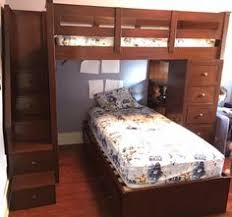 Chelsea Vanity Loft Bed by College Loft Beds College Loft Bed Maximize Your Space With The