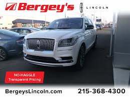 Lincoln Model Research In Souderton, PA | Bergey's Auto Dealerships Spied 2018 Lincoln Navigator Test Mule Navigatorsuvtruckpearl White Color Stock Photo 35500593 Review 2011 The Truth About Cars 2019 Truck Picture Car 19972003 Fordlincoln Full Size And Suv Routine Maintenance Used Parts 2000 4x4 54l V8 4r100 Automatic Ford Expedition Fullsize Hybrid Suvs Coming Model Research In Souderton Pa Bergeys Auto Dealerships Tag Archive Lincoln Navigator Truck Black Label Edition Quick Take Central Florida Orlando