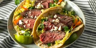 100 Korean Taco Truck Nyc Curtis Stones Steak S TODAYcom
