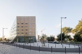 100 Jds Architects Gallery Of JDS Maison Stphane Hessel