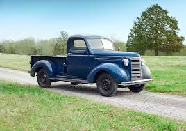 100 Best Old Trucks Pickup S Vintage Pickup