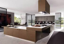 Full Size Of Kitchenitalian Kitchen Decor Stunning Italian Designer Kitchens Ahblw2as