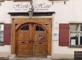 gastronomie stadt harburg