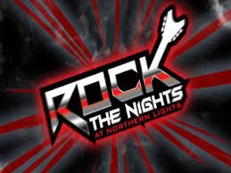 Northern Lights Casino Event & Concert tickets