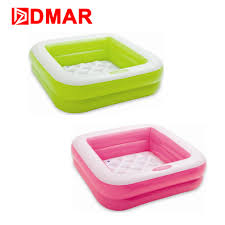 Inflatable Bathtub For Toddlers by Compare Prices On Inflating Baby Pool Online Shopping Buy Low