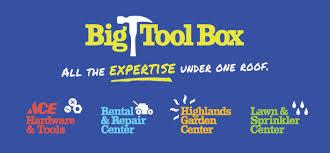 100 Uhaul Pickup Truck Rental Centennial Ace Hardware Garden Center And Shop Big Tool