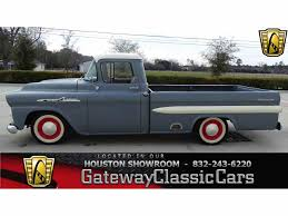 1957 To 1959 Chevrolet Apache For Sale On ClassicCars.com Porter Truck Salesused Kenworth T800 Houston Texas Youtube 1954 Ford F100 1953 1955 1956 V8 Auto Pick Up For Sale Craigslist Dallas Cars Trucks By Owner Image 2018 Fleet Used Sales Medium Duty Beautiful Cheap Old For In 7th And Pattison Freightliner Dump Saleporter Classic New Econoline Pickup 1961 1967 In Volvo Or 2001 Western Star With Mega Bloks Port Arthur And Under 2000 Tow Tx Wreckers