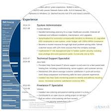 Professional Resume Profile [19 Examples, Statements & Tips] How To Write A Qualifications Summary Resume Genius Why Recruiters Hate The Functional Format Jobscan Blog Examples For Customer Service Objective Resume Of Summaries On Rumes Summary Of Qualifications For Rumes Bismimgarethaydoncom Sales Associate 2019 Example Full Guide Best Advisor Livecareer Samples Executives Fortthomas Manager Floss Technical Support Photo A