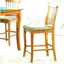 Dining Chair Seat Cushions Replacement Seats Cushion Covers Room Cover