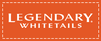 Legendary Whitetails Coupons: Top Deal 40% Off - Goodshop Coupons Retail Store What Rose Knows 100 Payless Decor Promotion Code Pinned May 19th 20 Off At Saks Off 5th Coupon Code Seattle Rock N Roll Marathon 1256 Best Tips For Saving Money Images On Pinterest Coupon Lady Pottery Barn See Our Latest Sherwinwilliams Paint Collection Dominos Ozbargain Tm Lewin Free Shipping Are Rewards Certificates Worthless Mommy Points Old Navy Canada Promo Spotify Kids Black Friday 2017 Sale Deals Christmas Lands End Elena King Quilt Smoke Gray New Whats It Worth Size House Vivid Seats Codes Retailmenot