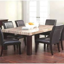 Ashley Furniture Dining Room Table Average