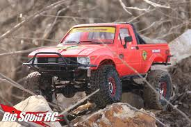 Review – RC4WD Marlin Crawler Trail Finder 2 RTR « Big Squid RC ... Used Cars Lake City Sc Trucks Floyd Motor Company Joliet Vehicles For Sale Van Archives Allports Group Bad Credit Auto Loans Finder Randolph Mn Find Fargo Nd Rijis Sales New And Used Truck Sales From Sa Dealers Autofinder Bc Your Next Vehicle Here Car Dinsdale Motors Webster Ia Dealer Truck Deker Solutions Volvo