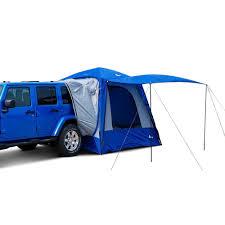 100 Sportz Truck Tent Iii Napier Blue SUV