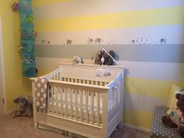 Madalyn's Gray And Yellow Elephant Nursery - Project Nursery Serra Glider At Buy Baby Nursery Pinterest Buy Best Chair Story Time Best Chairs Storytime Series Tryp Swivel Mothers Day Giveaway 4 Pottery Barn Kids Seacliff Diaper Tote 25 Beach Style Gliders Ideas On Rocker Reviews Lay Baby Nursery Tour Healing Whole Nutrition Pb Vs Everly Monet Interior Design Durable And Stable Sleigh Cribs For Safety Are Available In Fniture Bedding Gifts Registry Barn Kids Cribs Dressers The Bump 31 Best Dream Whlist Images